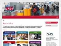 icts.co.uk