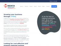 menta.org.uk