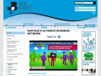 suffolkchamber.co.uk