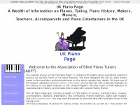 piano-tuners.org