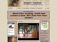 bromley-flooring.co.uk
