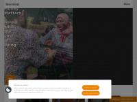 bromford.co.uk