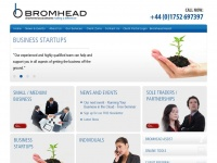 bromheadco.co.uk