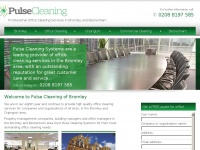 bromley-office-cleaning.co.uk