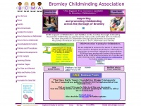 bromleycma.org.uk