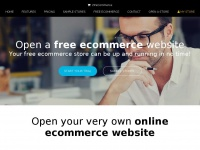 zpecommerce.uk