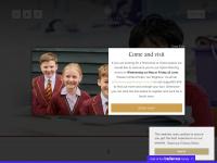 gatewayschool-bucks.co.uk