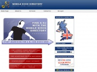 mobilediscodirectory.co.uk