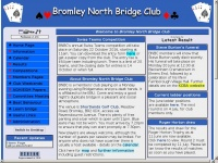 bromleynorthbc.co.uk