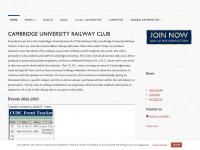 curc.org.uk