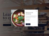 bromptoncookeryschool.co.uk