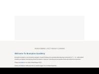 bromptonacademy.org.uk
