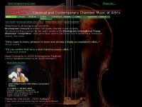 bromsgrove-concerts.org.uk