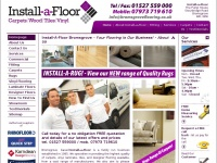 bromsgroveflooring.co.uk