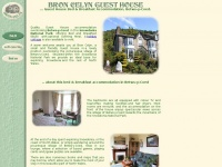 broncelyn.co.uk