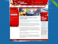 scotlandwinterbreaks.co.uk