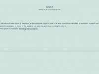 nawcp.co.uk