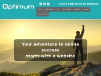 optimumwebdesign.co.uk