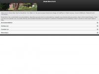 brookbarn-graffham.co.uk
