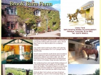 brookbarnfarm.co.uk