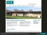 brookbankshooting.co.uk