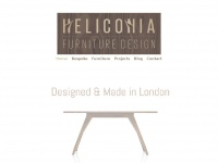 heliconia-furniture.co.uk