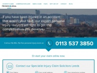 personalinjury-claims-leeds.co.uk