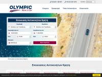 olympicrentacar.gr