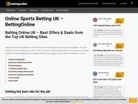 Bettingonline.co.uk
