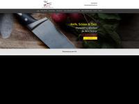 Onpoint-sharpening.co.uk