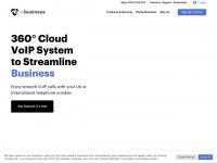 voipbusiness.com