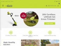 gardengearonline.co.uk
