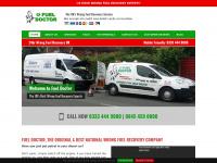 fueldoctoruk.co.uk