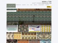 loomefabrics.co.uk