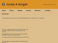 invite-a-knight.co.uk