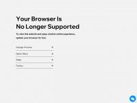 leadearly.co.uk