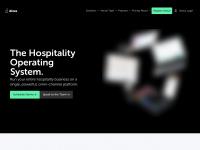 dines.co.uk