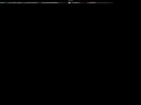 jbmechanics.com