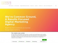 onecommonground.co.uk