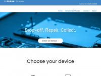 iphixx.co.uk
