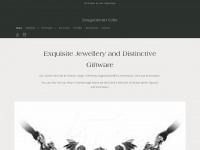 dragonheartgifts.co.uk