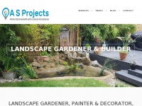 asprojects.co.uk