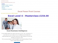powerpivotcourses.co.uk