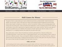skillgames.zone
