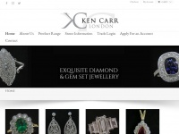 kencarr.co.uk