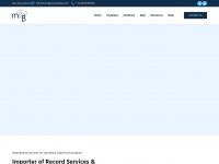 mouseandbear.com