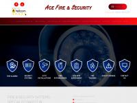 acefire-group.co.uk