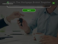 themortgagebrokerregister.co.uk