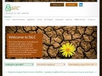 silc.org.uk