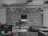 Mpactgroup.co.uk